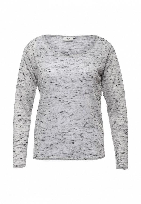 Пуловер Ichi (Ичи) 20100637