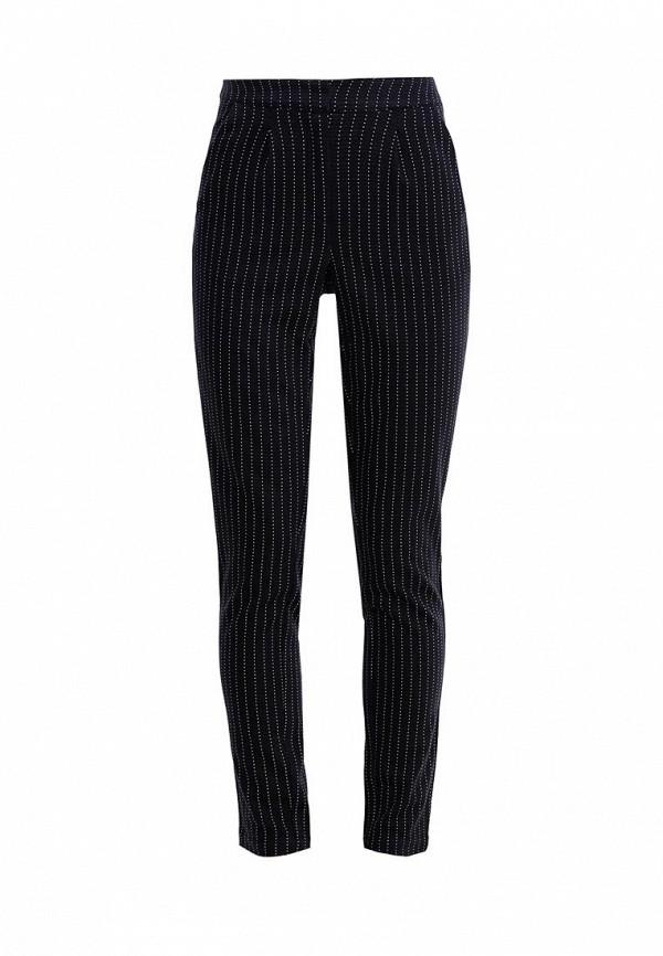 Женские классические брюки Ichi (Ичи) 20100327