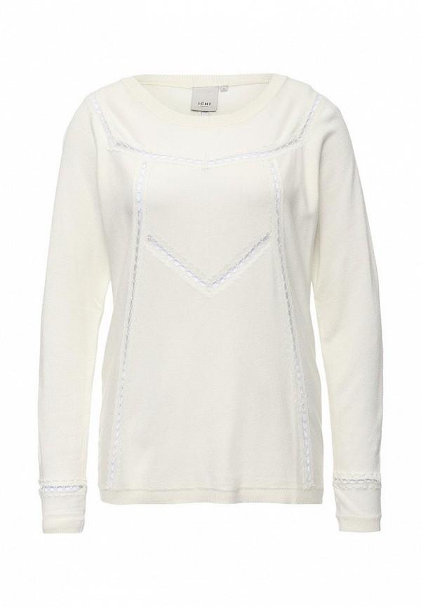 Пуловер Ichi (Ичи) 20100357