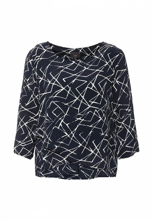 Блуза Ichi (Ичи) 20100421