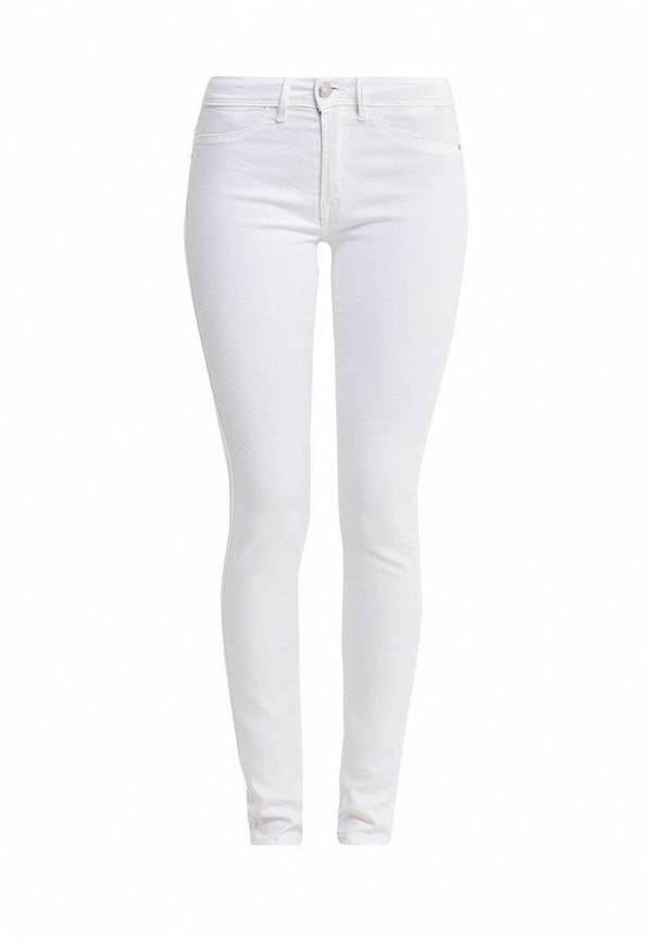 Женские зауженные брюки Ichi (Ичи) 20102263
