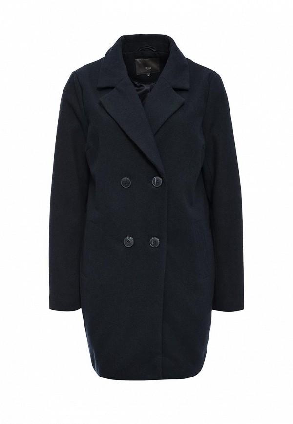 Женские пальто Ichi (Ичи) 20101758