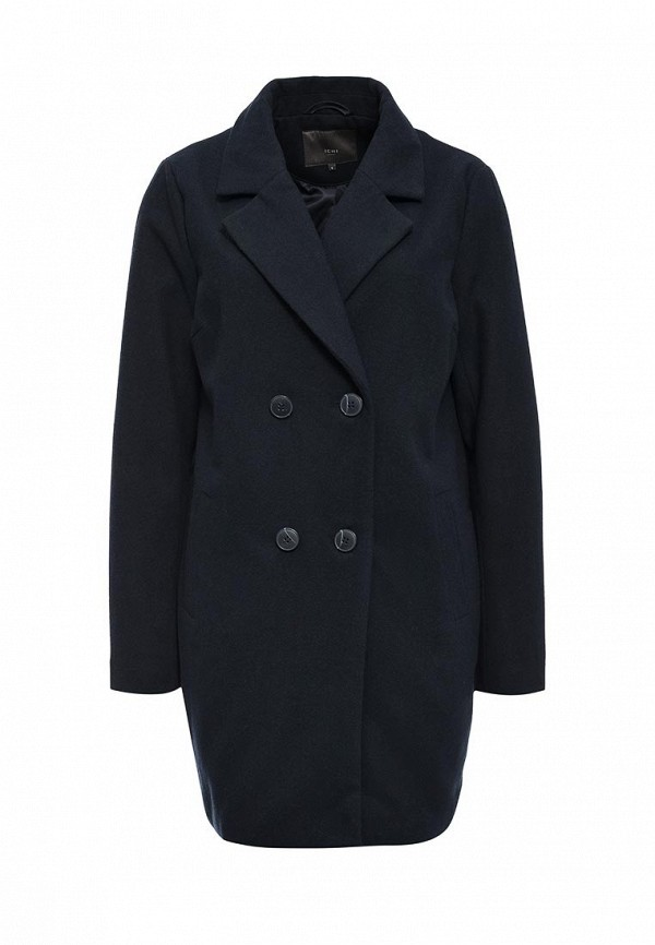 Пальто Ichi 20101758