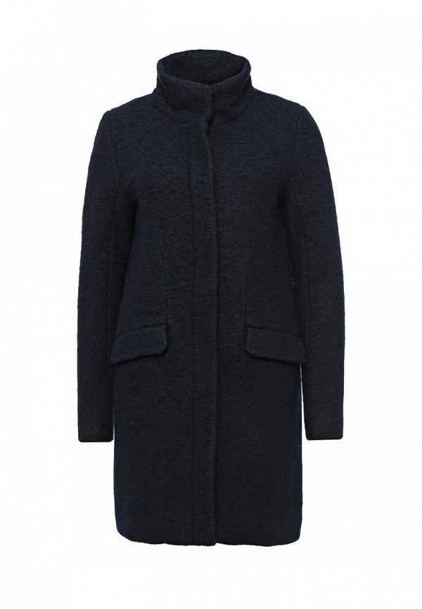 Женские пальто Ichi (Ичи) 20101759