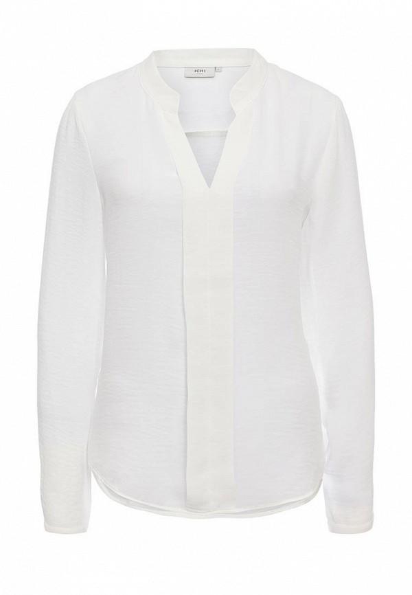 Блуза Ichi (Ичи) 20101775