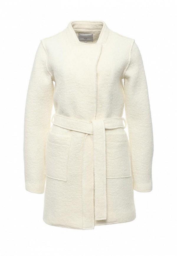 Женские пальто Ichi (Ичи) 20101791