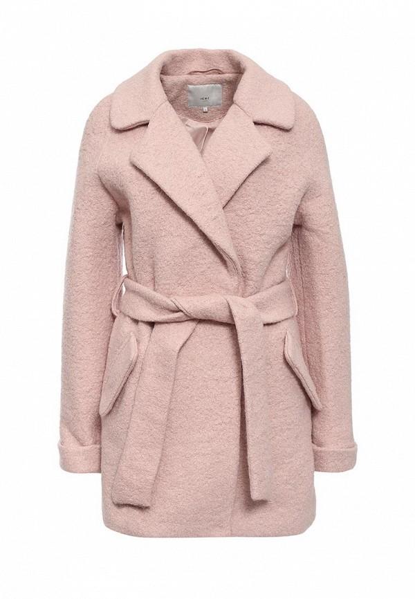 Пальто Ichi 20101800