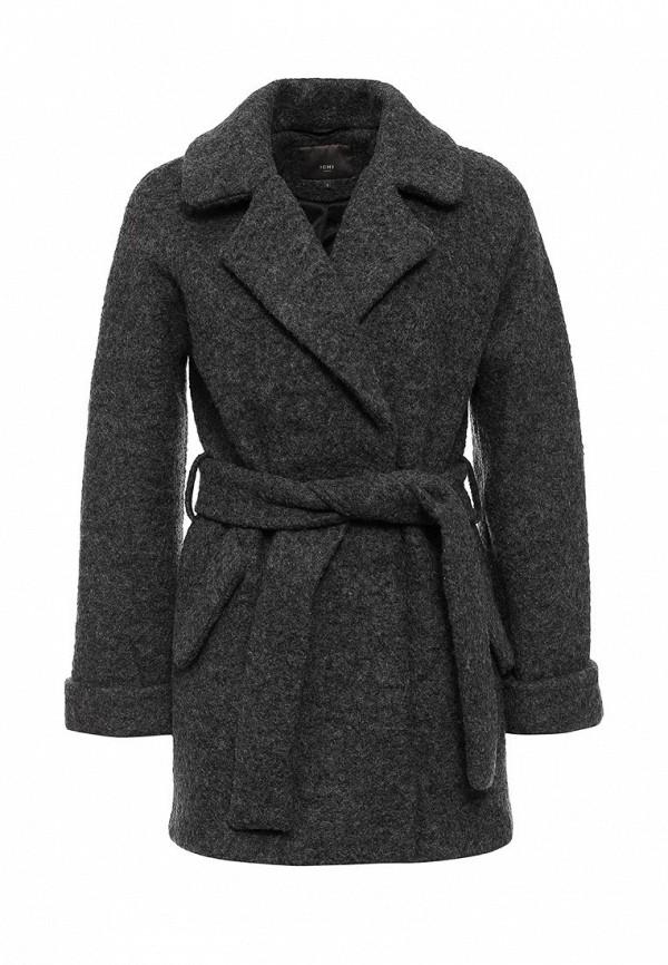 Женские пальто Ichi (Ичи) 20101800