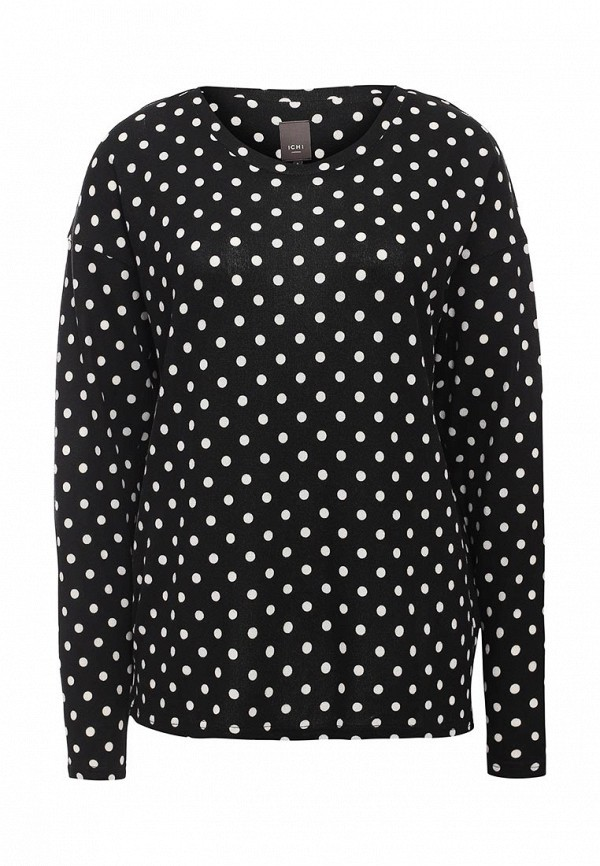 Пуловер Ichi (Ичи) 20101847