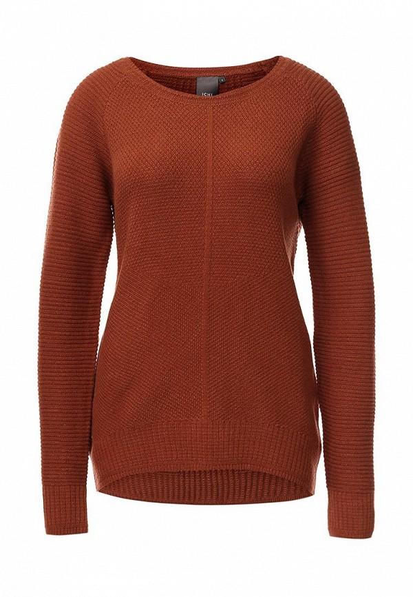 Пуловер Ichi (Ичи) 20101848