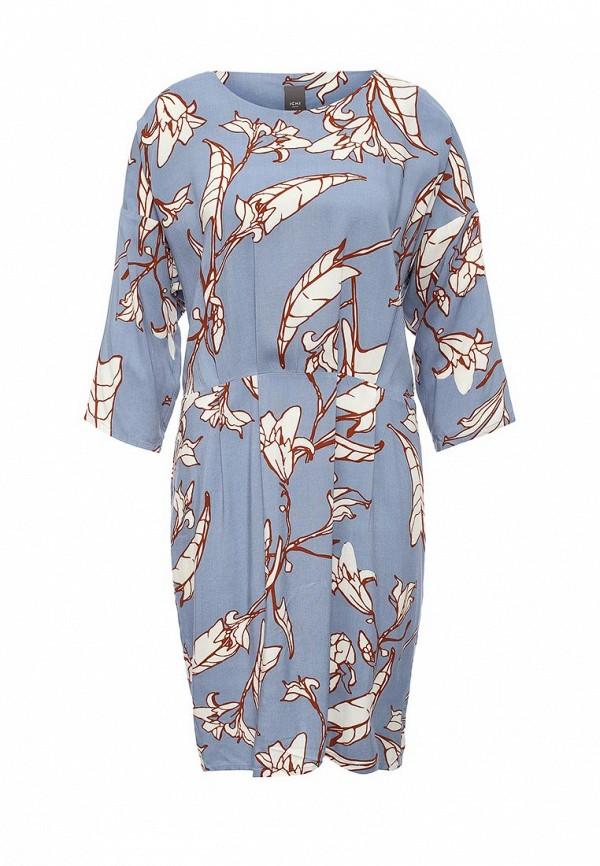 Платье Ichi 20101851