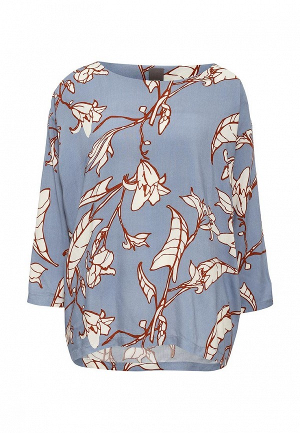 Блуза Ichi 20101852