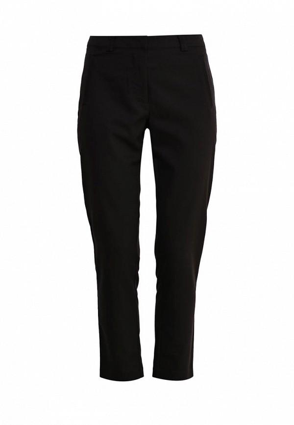 Женские зауженные брюки Ichi (Ичи) 20101888
