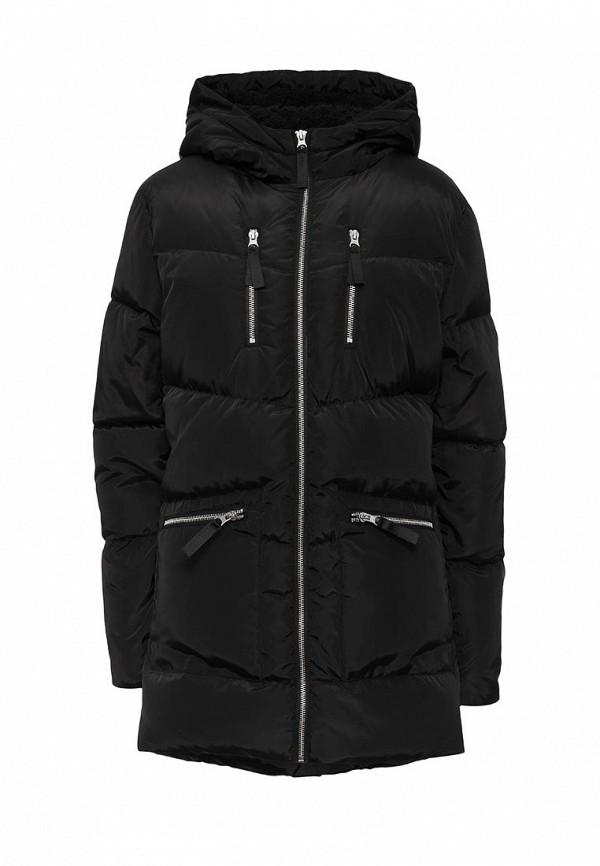 Куртка утепленная Ichi 20101890