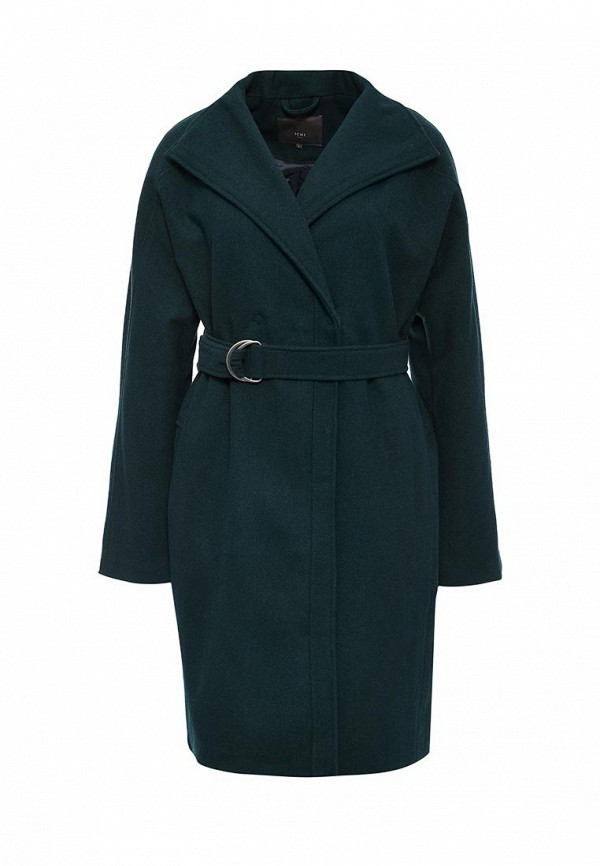 Женские пальто Ichi (Ичи) 20102001