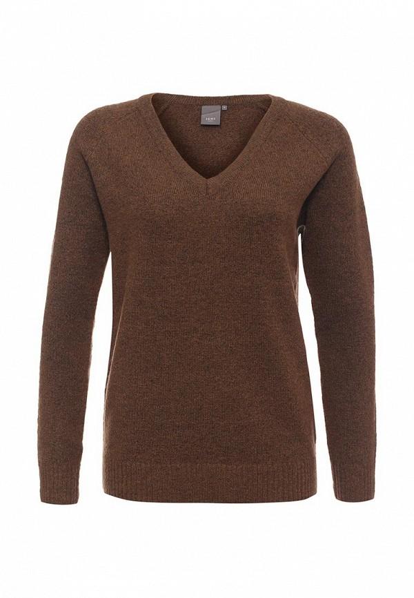 Пуловер Ichi 20101829