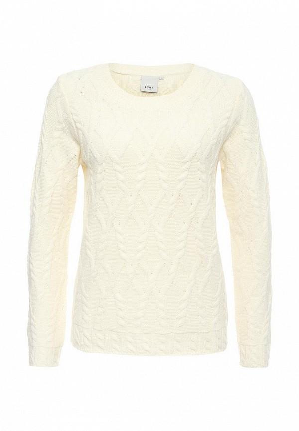 Пуловер Ichi (Ичи) 20102133