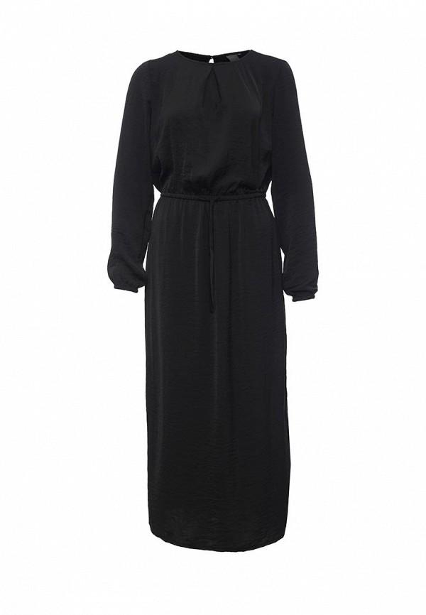 Платье-макси Ichi (Ичи) 20102188