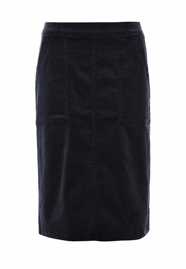 Миди-юбка Ichi (Ичи) 20102189