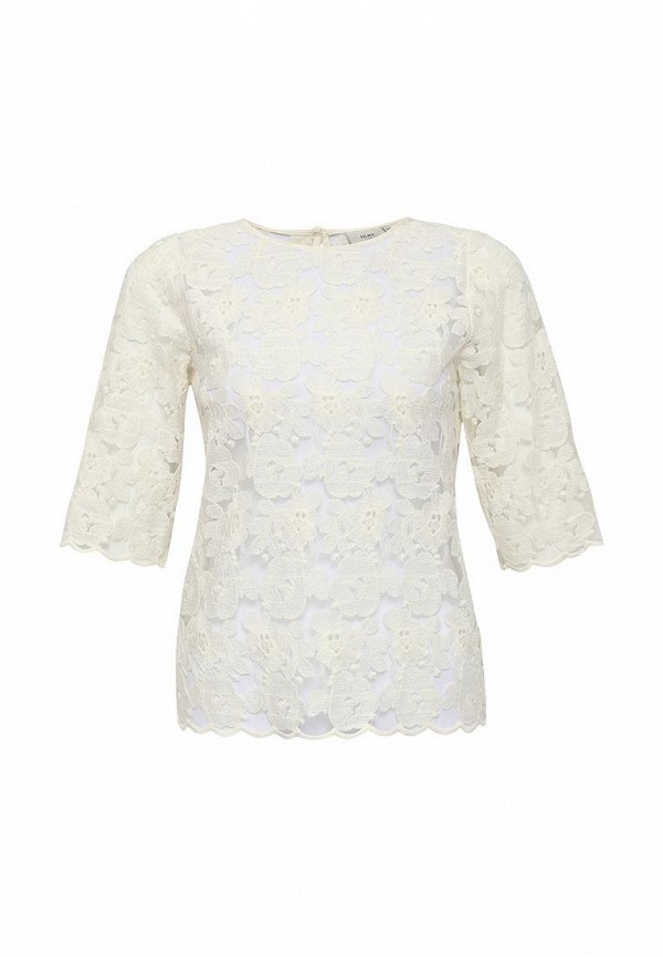 Блуза Ichi 20102232