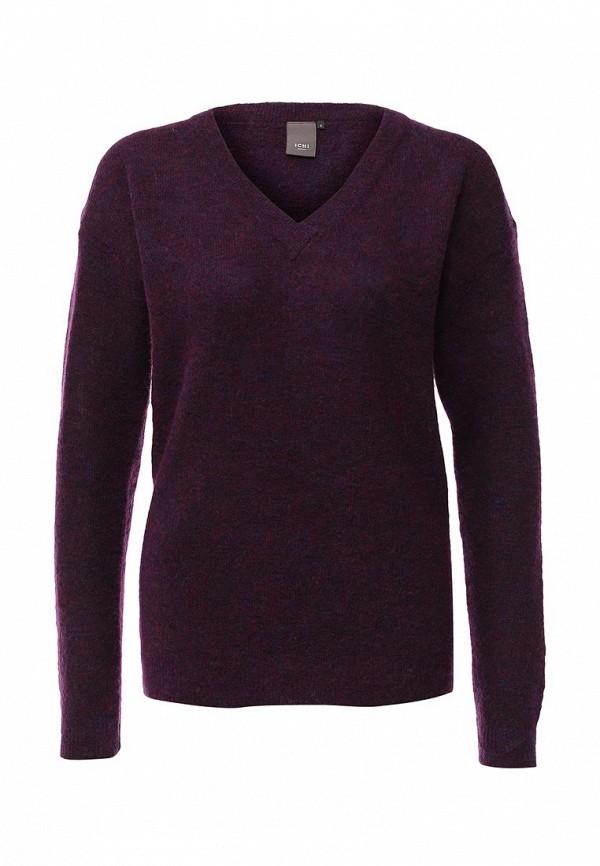 Пуловер Ichi 20102554