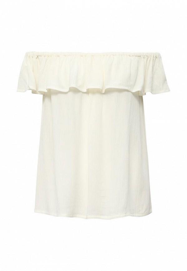 Блуза Ichi Ichi IC314EWOWG50