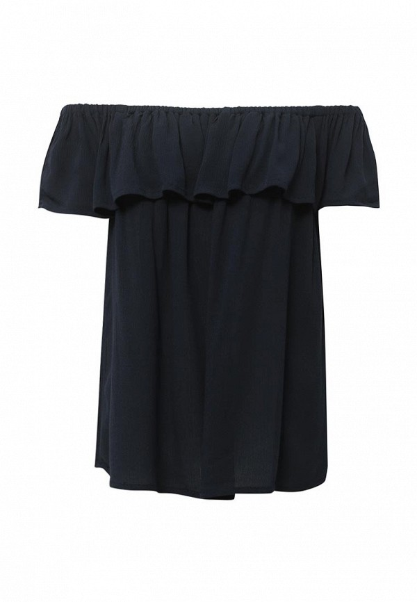 Блуза Ichi Ichi IC314EWOWG51 блуза ichi 105518 16020