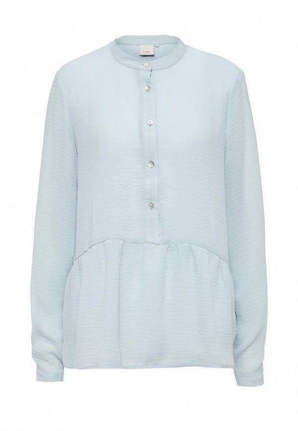 Блуза Ichi Ichi IC314EWOWG52