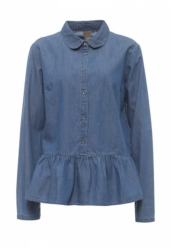 Блуза Ichi Ichi IC314EWOWG54
