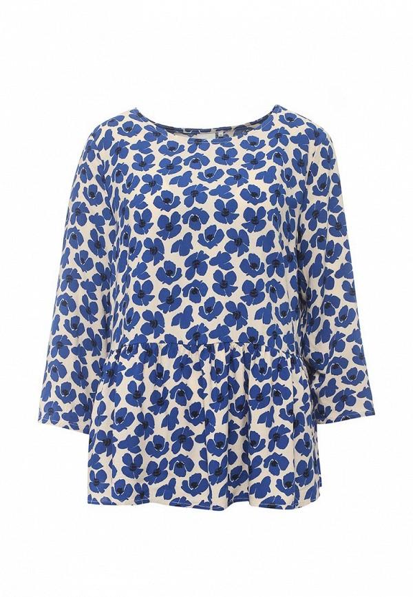 Блуза Ichi Ichi IC314EWOWG55