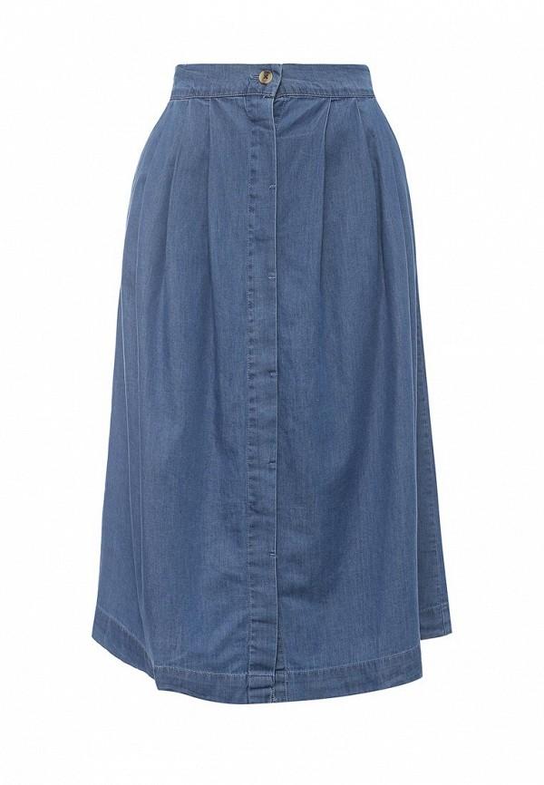 Миди-юбка Ichi (Ичи) 20103583