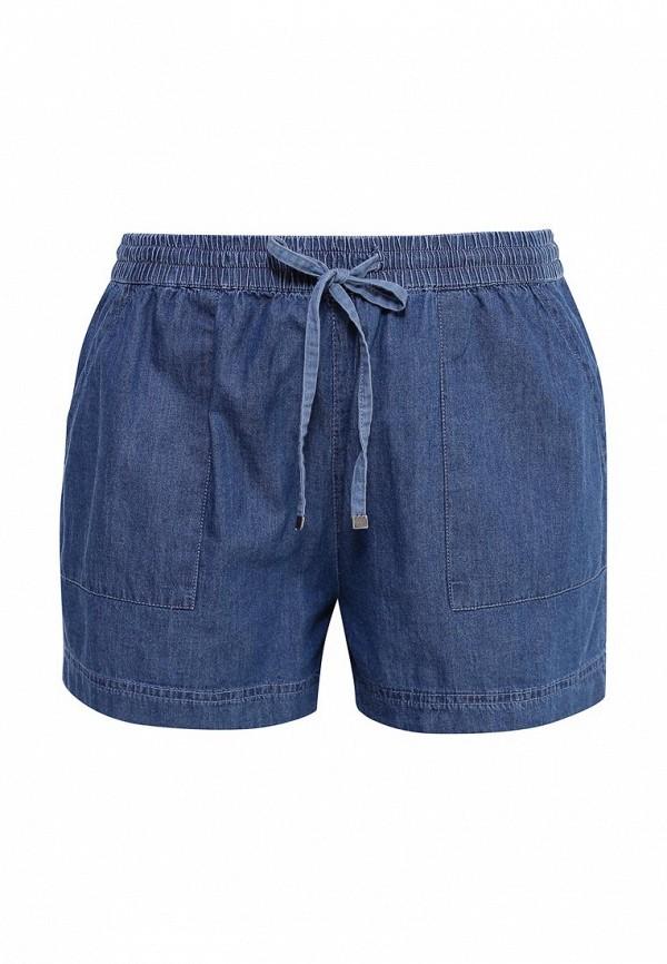 Женские джинсовые шорты Ichi (Ичи) 20103586