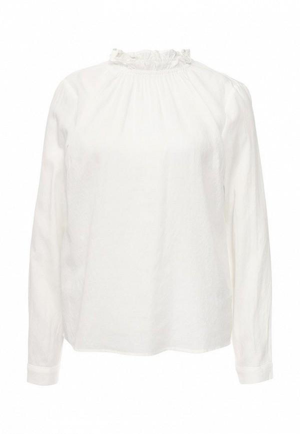 Блуза Ichi Ichi IC314EWOWG98