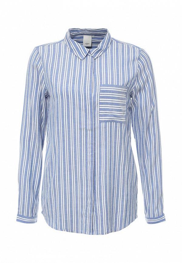 Рубашка Ichi 20103318