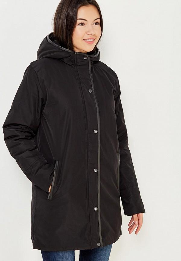 Куртка утепленная Ichi Ichi IC314EWVDG68 ichi ichi 103396 10001