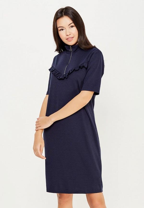 Платье Ichi Ichi IC314EWVDG78 ichi платье 826110 5747