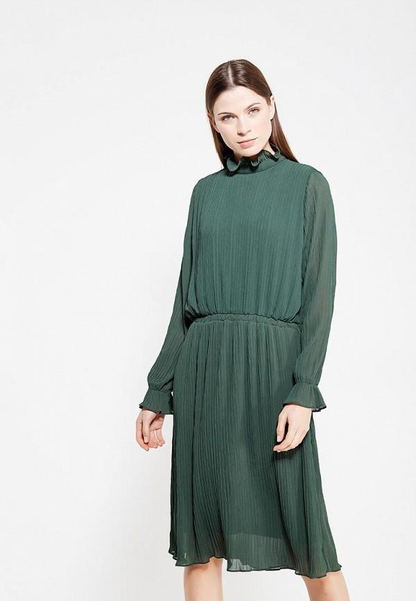 Платье Ichi Ichi IC314EWVDH38 ichi ichi ic314ewbak06