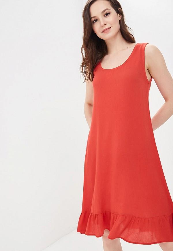Платье Ichi Ichi IC314EWZQT21 ichi платье 826110 5747