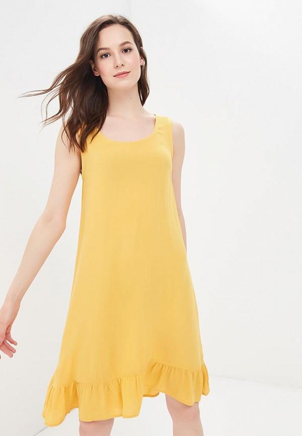 Платье Ichi Ichi IC314EWZQT22 юбки ichi юбка