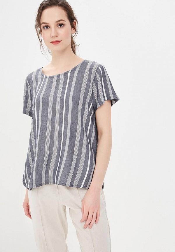 Фото Блуза Ichi. Купить с доставкой