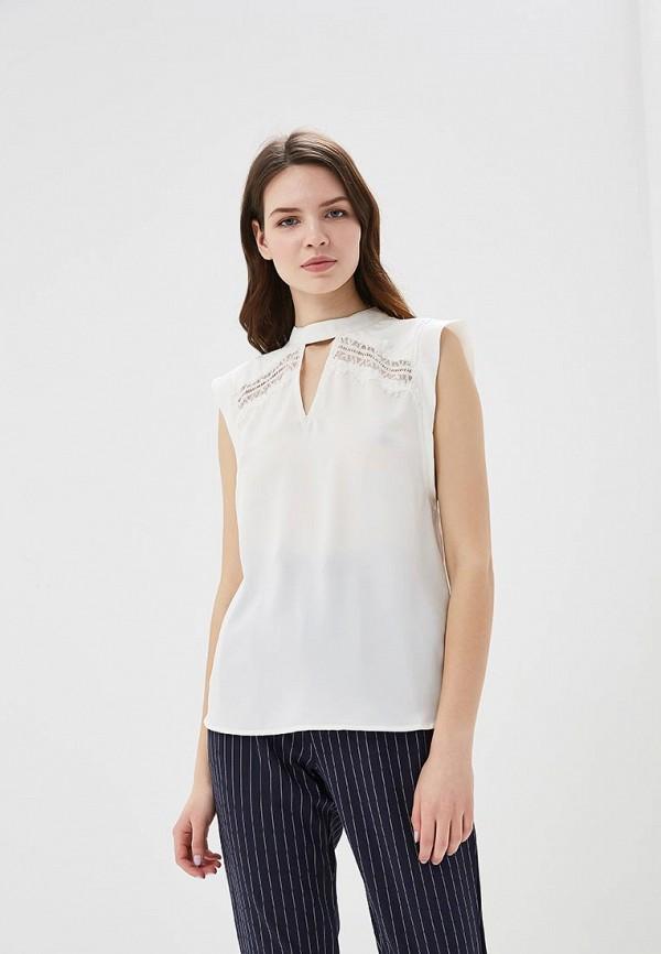 Блуза Ichi Ichi IC314EWZQT78 блуза ichi 105518 16020