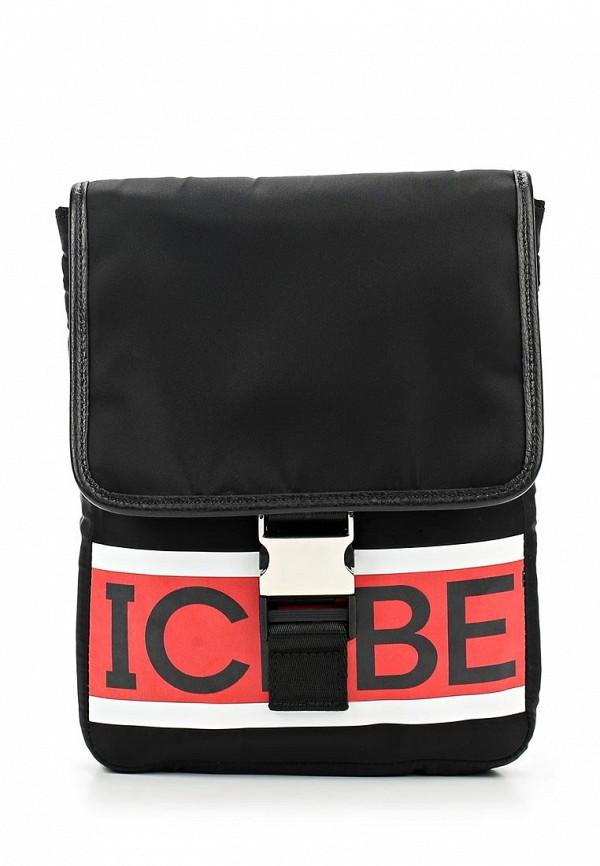 Сумка Iceberg 7211B969