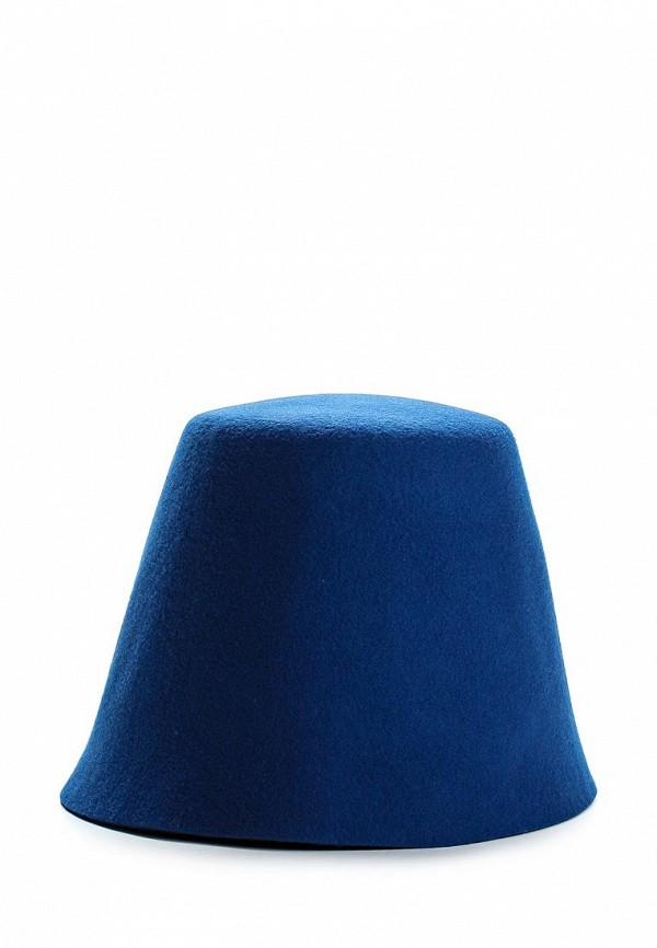 Шляпа Iceberg