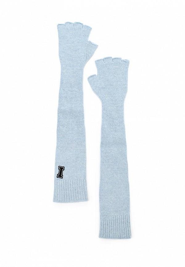 Женские перчатки Iceberg (Айсберг) 30637077