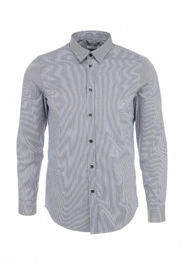 Рубашка с длинным рукавом Iceberg (Айсберг) G20E 6221 0100