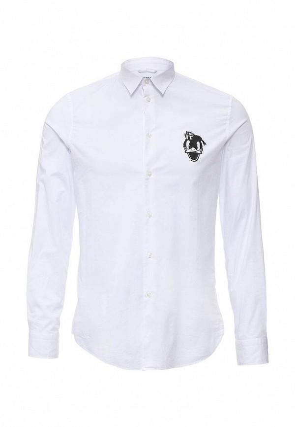 Рубашка Iceberg G2206210