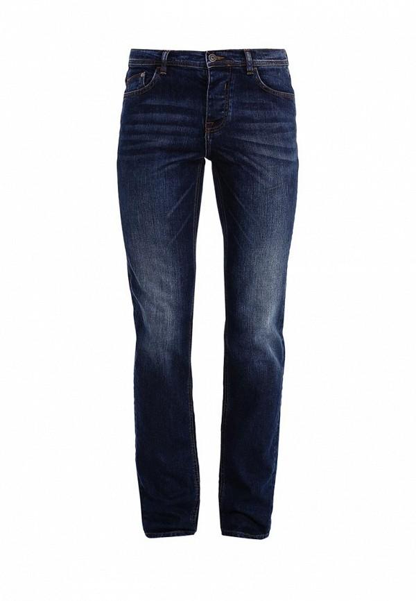 Мужские прямые джинсы Iceberg (Айсберг) 28036019