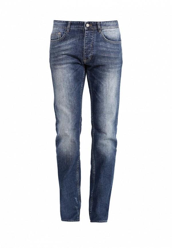 Брендовые джинсы мужские