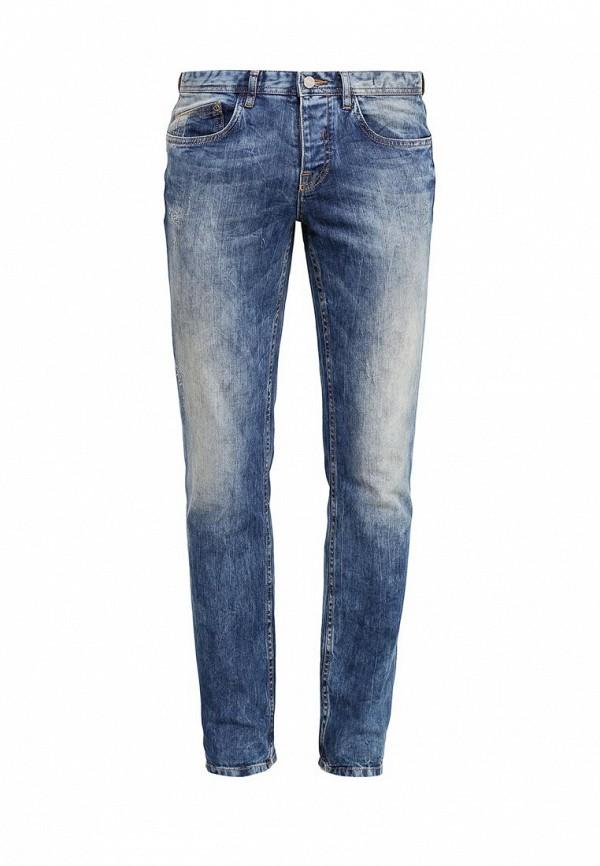 Мужские прямые джинсы Iceberg (Айсберг) 23046000