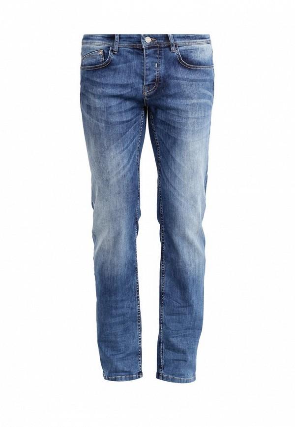Зауженные джинсы Iceberg (Айсберг) 23056005